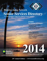 visit senior services directory online version